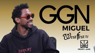 GGN with Miguel | FULL EPISODE
