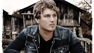 Jason Blaine - Cover Band - Country Side (CD Release Oct 23, 2015)