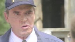 Dead Silence Trailer 1997