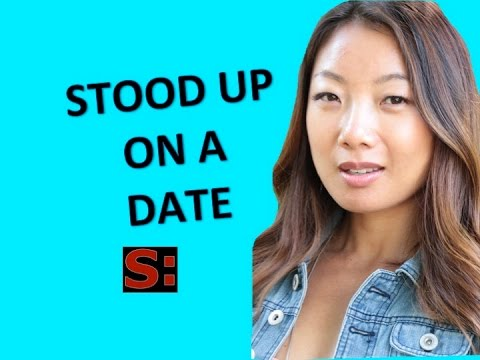 Speed Dating Follow Up - Dating Advice(tips) For Men from YouTube · Duration:  2 minutes 3 seconds