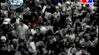 Michael Jackson - Ek Pal ka Jeena