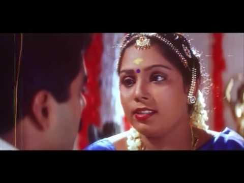 Shakkela Tamil Movie | Vaseegara | Tamil Movie | Shakkela Movie