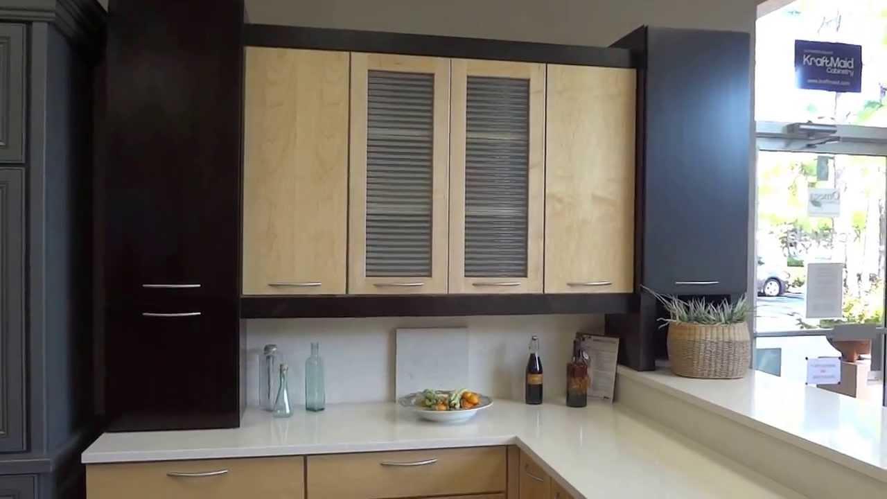 kitchen design naples fl. Gulfcoast Kitchen Design  Inc 1750 J C Blvd 3 Naples FL