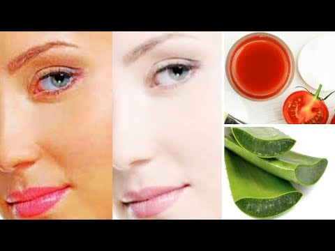 100%-challenge-to-get-fair-skin-home-remedies-to-become-fair