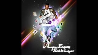 Lupe Fiasco - Outro - Food & Liquor