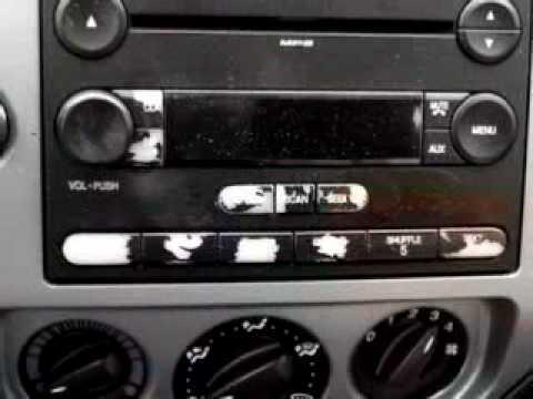 2005 ford focus zx5 se trend motors ltd rockaway nj for Trend motors rockaway nj