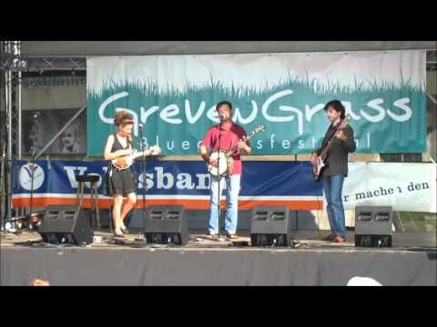 Greven Grass Festival