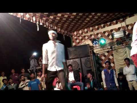 Sunil Patel (Dj)********$$***