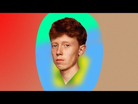 The King Krule Interview
