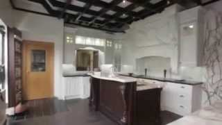 Kitchen Cabinetry-bathroom Vanity-entrance Doors-fine Carpentry Toronto