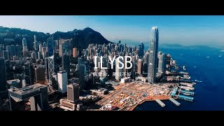 Video Sony a6300 | Hong Kong Cinematic Video | ILYSB download MP3, 3GP, MP4, WEBM, AVI, FLV Agustus 2018