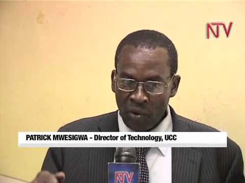 Uganda digital migration woes