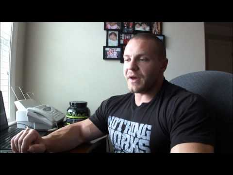 force-factor-review-|-tiger-fitness