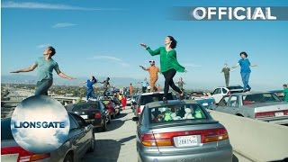 La La Land - Behind the Scenes quotTrafficquot - In Cinemas Now