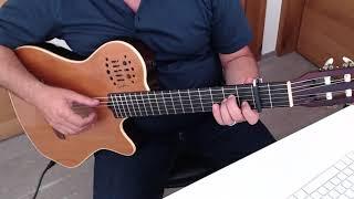 on-nylon-strings-bella-ciao-instrumental