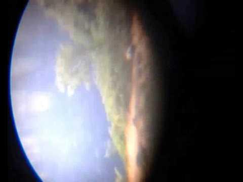 Bangladesh astronomical union seben navigator reflector