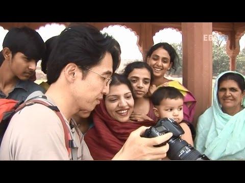 Pakistan Tourism Documentary by Korea | Episode 1