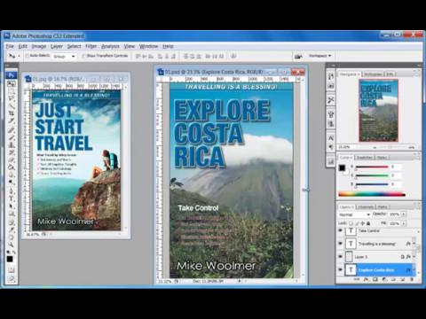 customizable ebook cover templates creating travel ebook cover