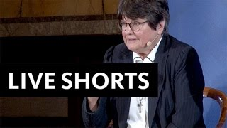 "Sister Helen Prejean: ""River of Fire"" 