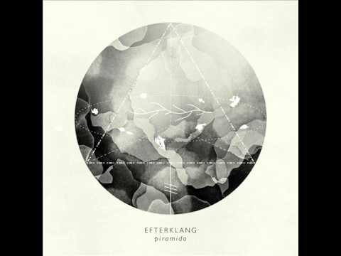 Efterklang - Told To Be Fine