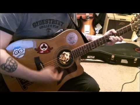Elbow Cover - Dear Friends Acoustic
