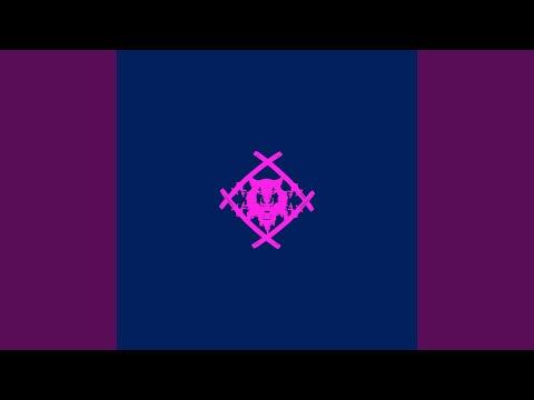Kid Cudi (Remix)
