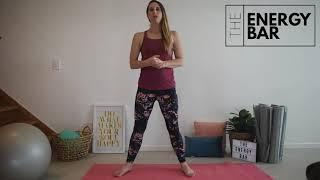 E Motion Yoga