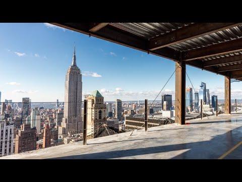 building-new-york's-21st-century-superscraper-|-the-b1m