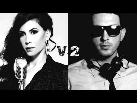 Maya Simantov - Special Set Vol 2 (Dj Vitali Maximov Mix) (2013)