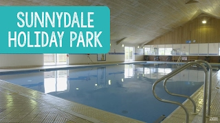 Sunnydale Holiday Park, East Anglia & Lincolnshire