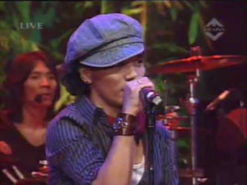 SLANK Feat Andien TEPI CAMPUHAN