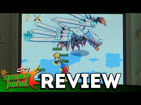 LEGO Battles: Ninjago | Game Review