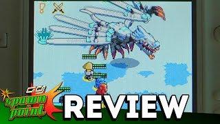 LEGO Battles: Ninjago | Game Review