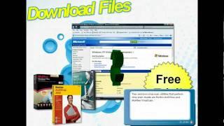 Internet Explorer 8 - Download Files - Internet Browsers