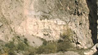 02_Couches géologiques.mp4