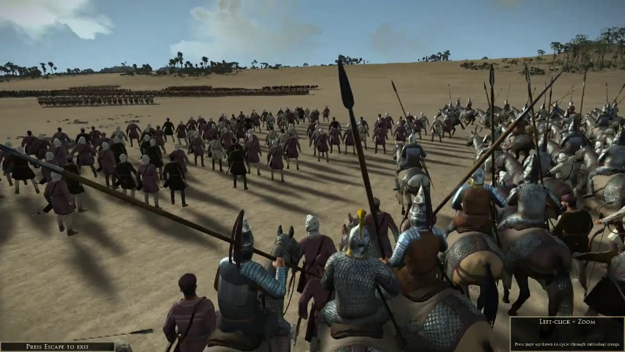 Total War Rome 2 Strategy (No commentary) - YouTube