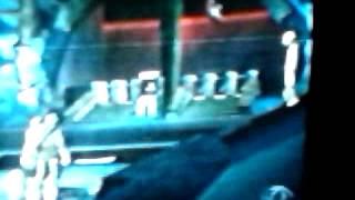TMNT 2012 (Parasitica) Parte 2 Dublado