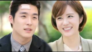 Video Citra😊 drama favorite marrying my daugther twice download MP3, 3GP, MP4, WEBM, AVI, FLV Januari 2018