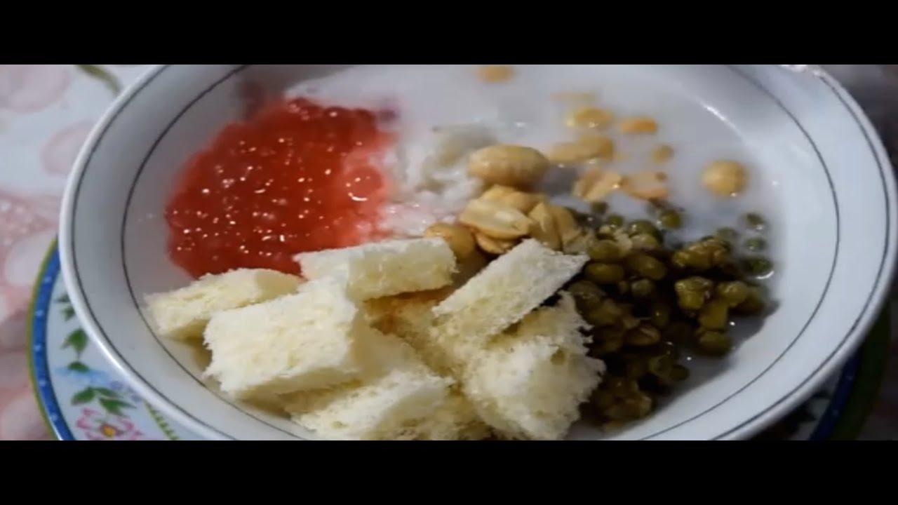 Tugas Prakarya Makanan Fungsional Angsle Sman 1 Purwoharjo