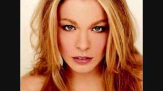Leanne Rimes - Can