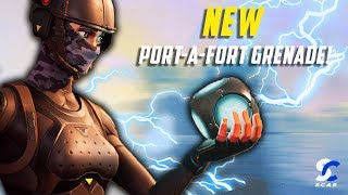 Fortnite Pc - First Stream on Pc - Need The battle pass helpppp :))