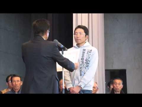 奈良県 五條市 4HC 南君おめでとう