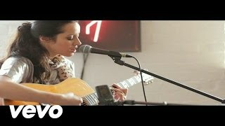 Watch Nerina Pallot I Do Not Want What I Do Not Have video