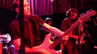 The Hooters Amore Live 9/21/2013
