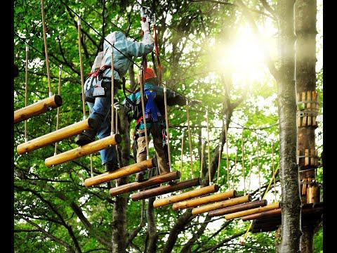 Adventure Park In Surat