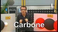 Qu'est-ce que le méthane ? - C'est pas sorcier