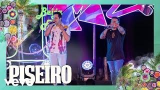 Matheus & Kauan - Piseiro (Ao Vivo Em Recife / 2020)
