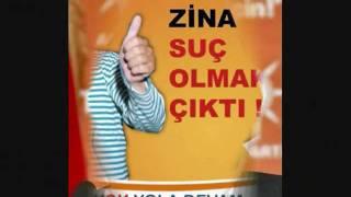 Ahmet Şafak-Sahte Patlıcan