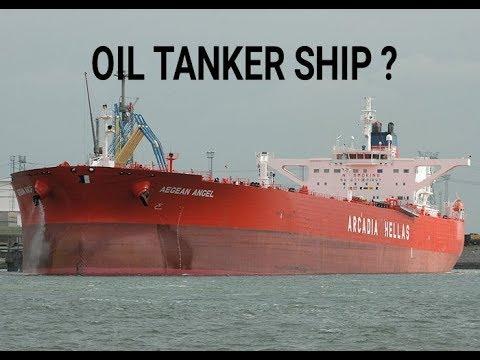 Marchant navy -ll OIL TANKER SHIPS