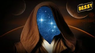 Who Discovered The Force and When was it Discovered - Explain Star Wars (BessY)